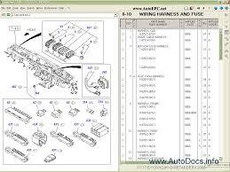 isuzu panther wiring diagram engine isuzu wiring diagrams