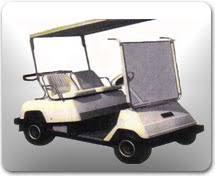 what year is my yamaha golf cart everything carts yamaha g1 model