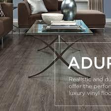 innovative premium vinyl plank flooring reviews luxury vinyl tile