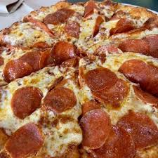 photo of round table pizza oceanside ca united states