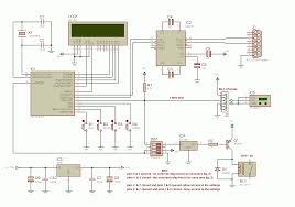 pid wiring diagram temperature wiring diagram circuit diagram of temperature controller wiring diagram onlineschematic diagram on pid temperature controller wiring diagram temperature