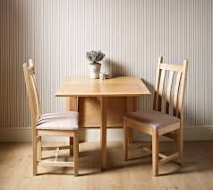 Dining Table With 2 Chairs Small Table With Chairs Hot Furniture For Home Interior