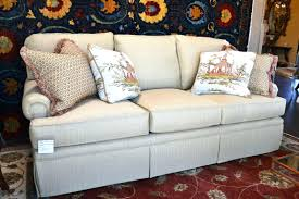 Henredon Sofa For Sale Furniture Ebay 6531 Gallery