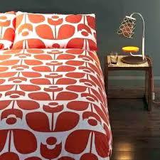 mid century modern style bedding mid century modern duvet covers style bedding set collections boys queen mid century modern style bedding