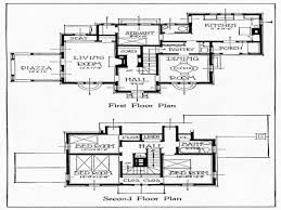 house pretty old time plans 1 stunning victorian 23 style plan beds baths sq ft first