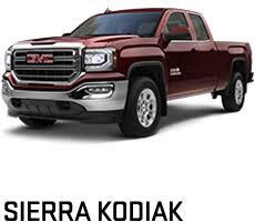 2018 gmc kodiak. interesting 2018 2018 sierra 1500 kodiak edition pickup truck for gmc kodiak l