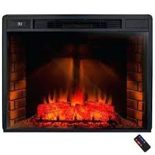 home depot electric fireplace insert electric fireplace insert electric log
