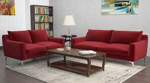 Image result for sofa images