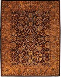 12x15 area rugs golden burgundy gold rug 12 x 15 modern d9