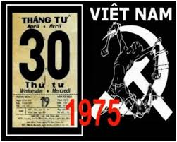 Image result for Hinh lich ngay 30/4/1975