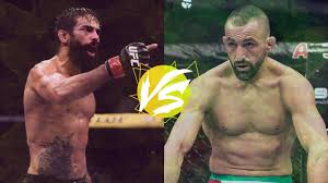 ufc hard training by saeed ganji 2016 08 06 yan cabral training yan cabral vs reza madadi ufc fight night 2016