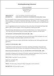 Copy Paste Resume Template Free Resume Template Copy Paste Perfect Resume Format Resume 16
