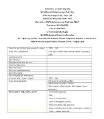 Catholic Wedding Mass Program Catholic Wedding Program Examples Wedding Pamphlet Elegant Program