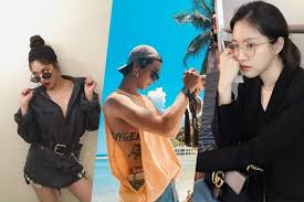 Adidas originals seeks to inspire with open forum campaign. 20 Stylish K Pop Stars To Inspire Your Fashion Feed Goals On Instagram Soompi