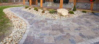 porcelain pavers vs concrete pavers pick the right material for your outdoor oasis