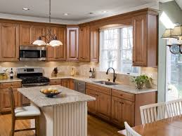 Small Picture kitchen cabinets Small Kitchen Design Ideas Budget Images On