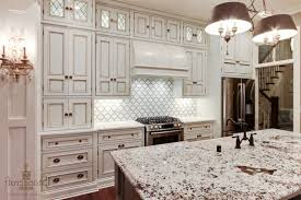 Kitchen ideas white cabinets Antique White 10 Cool Kitchen Backsplash Ideas White Cabinets Black Countertops Youll Love Diodati Decorating Kitchen Ideas 10 Cool Kitchen Backsplash Ideas White Cabinets Black Countertops