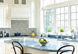 Kitchen Floor Tile Ideas Grey