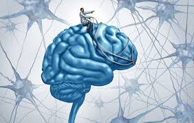 Resultado de imagen de Trastorno esquizofrénico psicoactiva