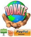 donationware