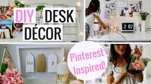 diy desk accessories for girls. Wonderful Diy AMAZING DIY Desk Decor You NEED To Try  Cheap And Easy With Diy Accessories For Girls