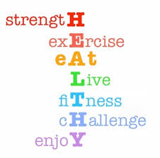 Healthy Quotes Fascinating Download Healthy Life Quotes Ryancowan Quotes