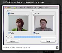 recording a skype call 5 great ways to record skype audio and video calls