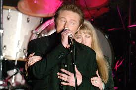 worst s ever stevie nicks and don henley s leather and lace