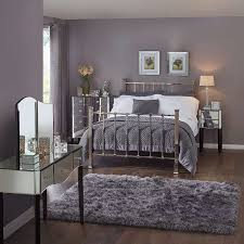 cheap bedroom furniture hooker bedroom furniture tall mirrored chest large mirrored desk 805x805