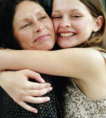 how moms can help their teenage daughters build self confidence how moms can help their teenage daughters build self confidence the huffington post