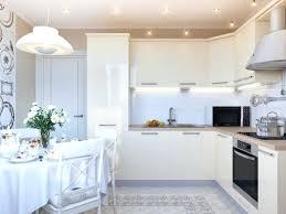kitchen ideas cream cabinets. Cream Backsplash Kitchen Ideas Cabinets C