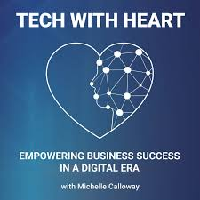 Tech With Heart