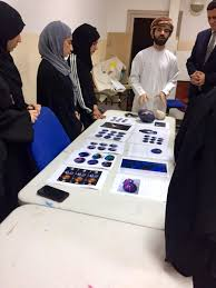 Fashion Designing Colleges In Oman Oman Observer