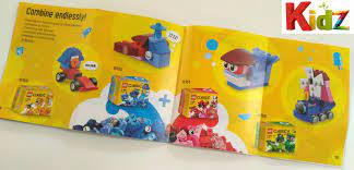 SĂN LÙNG ĐỊA CHỈ MUA ĐỒ CHƠI LEGO GIÁ RẺ TẠI HÀ NỘI - Đồ Chơi Trẻ Em Nhập  Khẩu Cao Cấp