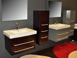 modern bathroom vanities for less. Full Size Of Bathroom Vanities:awesome Vanities For Less Awesome Images Modern