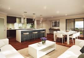 Tag For Split Level House Kitchen Remodel Pictures Nanilumi With - Split level house interior