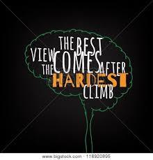 Clever Ideas Brain Vector Photo Free Trial Bigstock