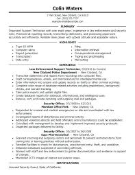 Cosmetologist Resume Magnificent Resume For Cosmetologist This Is Resume For Cosmetologist