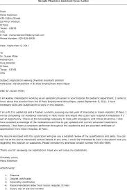 cover letter examples for physicians job seeking cover letter