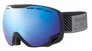 Bolle Ski Goggles Size Chart Bolle Emperor