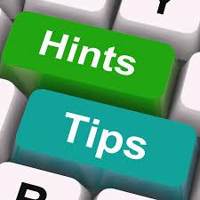 Risultati immagini per helpful tips icon