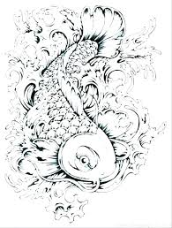 Unique Coloring Pages Printable Adult Coloring Pages Odd Cool