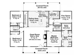 Stunning 50 Simple Square House Floor Plans Three Bedrooms In 1200 Simple Square House Plans