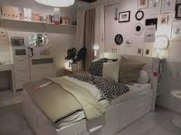 15 Schlafzimmer Ideen Ikea Malm Malm Birke Wohnzimmer Deko