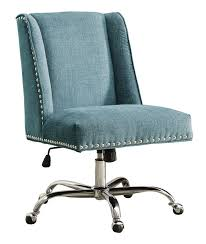 articles with fabric desk chair no wheels tag cloth office chair with regard to fabric desk chair decorating