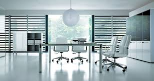 office conference room chairs. office conference room chairs d