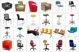 best furniture deals online. You Can Also Contact Online Furniture Suppliers Throughout Best Deals
