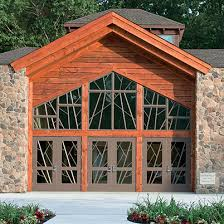 andersen commercial entry doors. good andersen commercial entry doors with glass entrance l