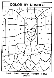 Communion Coloring Pages Page First Free Chronicles Network