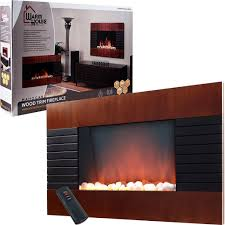 wall mounted electric fireplace heater unique american hearth fireplace inserts gas direct vent colopic 100 fmi